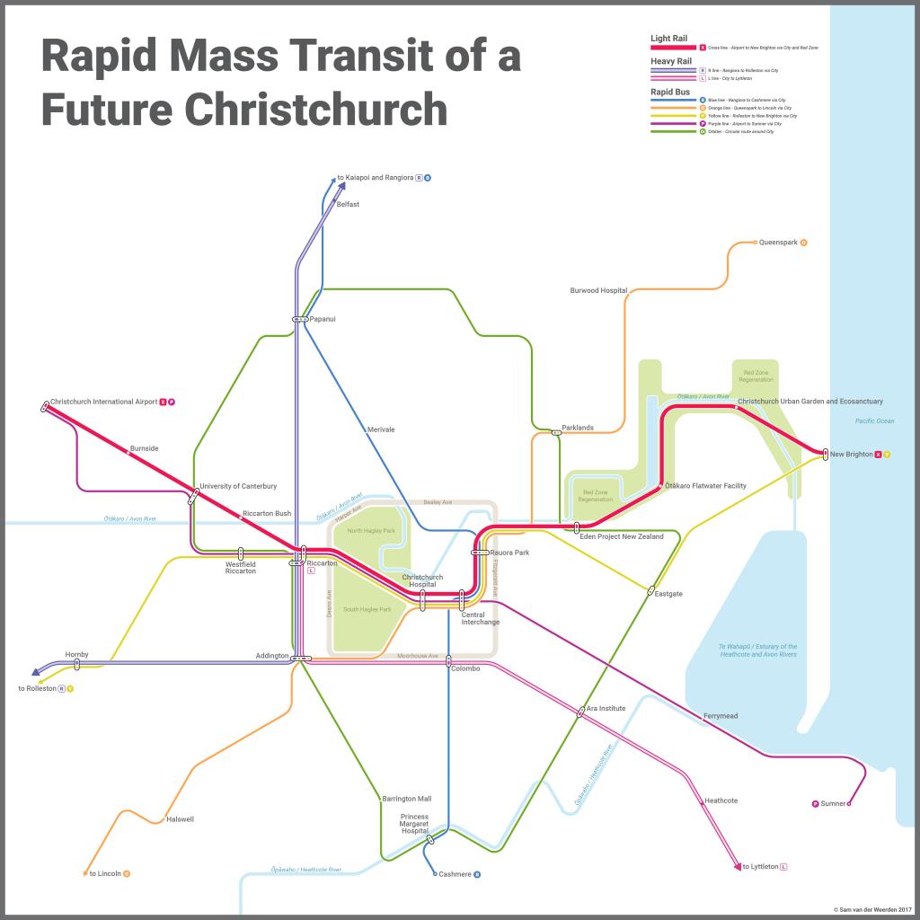 chch transit mid v2-02