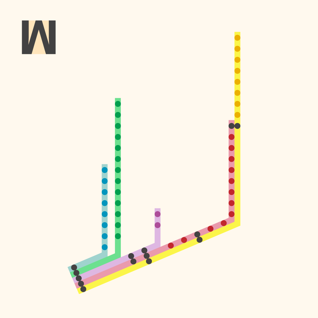 Vignelli_Wellington-03