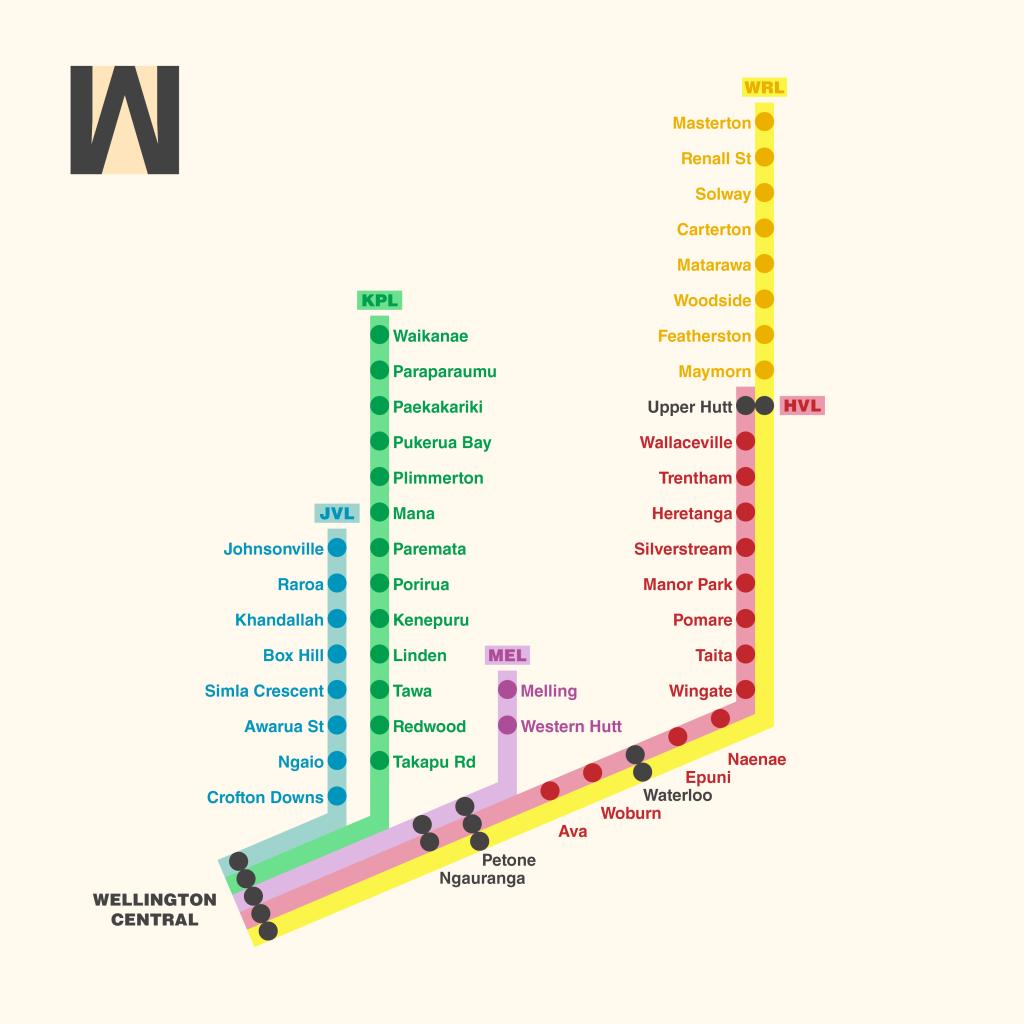Vignelli_Wellington_Text-03